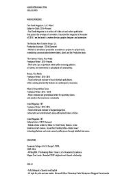 portfolio mzb resume image jpg