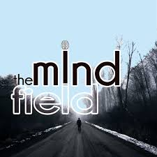 The MindField