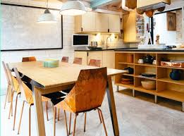 <b>Kitchen storage</b> ideas: 27 <b>solutions</b> for an organised space   Real ...