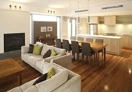stunning ideas living room dining kitchen dining room design stunning kitchen dining room design layout