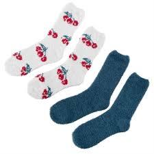 <b>Набор женских носков</b> (2 пары)