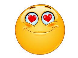 مكتبة ابتسامات و إكسسوارات للمواضيع و المشاركات- حصريا على منتدى واحة الإسلام Images?q=tbn:ANd9GcRUQ77Gg4cTiqTeo2lCvLr2TPTtKM44rdhTMYDpZBm-lUnNLlRs