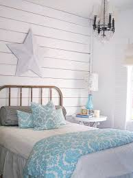 Shabby Chic Bedroom Wall Colors : Add shabby chic touches to your bedroom design hgtv