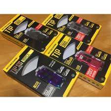 <b>Flashlight</b>, <b>Nitecore</b>, TIP <b>2017</b> / SS, 360 lumens, rechargable ...