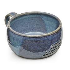<b>Handmade Pottery</b>: Amazon.com