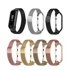 Watch Bands for <b>Xiaomi</b> for 2020