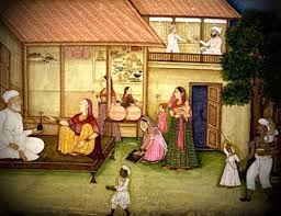 eski osmanlı resim ile ilgili görsel sonucu