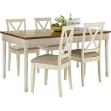 4 chair kitchen table: buy addington dining table and  chairs at argoscouk your online