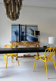 astonishing modern dining room sets: take a look at these  astonishing modern dining room sets selected by modern dining tables team that will inspire you