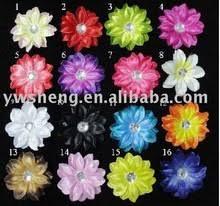 Шелк <b>Цветок Тропических</b> распродажа, купить Шелк <b>Цветок</b> ...