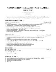 cell phone sales objective on resume cell phone sales resume