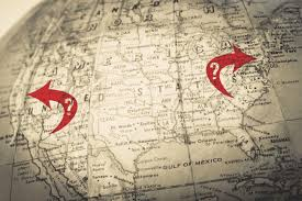 things to consider when choosing a location for your business