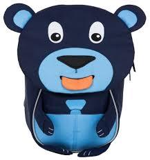 <b>Affenzahn</b> Рюкзак Small Friends <b>Bobo</b> Bear — купить по выгодной ...