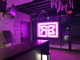 first look rice box to open futuristic takeaway bar in the first look rice box to open futuristic takeaway bar in the heights houston chronicle