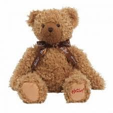 Купить <b>мягкие игрушки</b> медведи и <b>мишки</b> в интернет-магазине в ...
