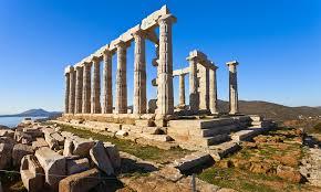 Αποτέλεσμα εικόνας για grece