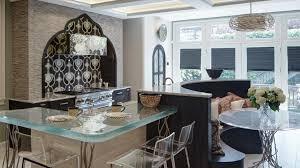 nkba award winning contemporary chicago kitchen design