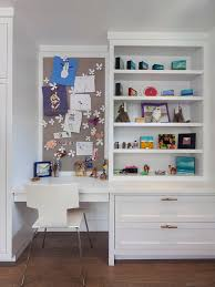 umbra wallflower wall decor white set: contemporary kids bedroom with white study desk and wall flower by umbra also white cabinet with
