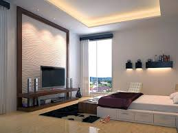 master bedroom indirect lighting ideas on ceiling bedroom lighting ideas ideas