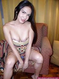 Beautiful Thai Shemale Flaunting Nice Trans Whoppers And Hairy. Beautiful Thai Shemale Flaunting Nice Trans Whoppers And Hairy Shecock Pornstar Porn Picture Clothed Porn Nude Redhead Pics Julie Cash Nude