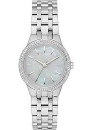 <b>Часы DKNY NY2571</b> - купить женские наручные <b>часы</b> в Bestwatch.ru