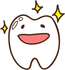 大阪 歯医者 口コミ
