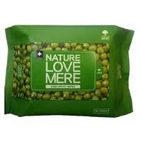 <b>Nature love mere</b> — Каталог товаров — Яндекс.Маркет