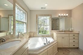 nice bathrooms pictures top