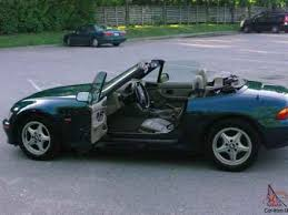 1996 bmw z3 roadster convertible 2 door 19l for sale bmw z3 19 2 1996
