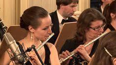 """В.А. Моцарт - Увертюра к опере """"Свадьба Фигаро"""" / W.A. Mozart ..."""