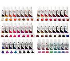 Порошковая <b>краска для волос Adore</b> кремы - огромный выбор по ...