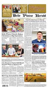 the rock river times dec 7 13 2016 by the rock river times issuu box office milestone 39iron