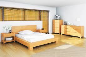 light simple wood bedroom furniture bedroom set light wood light