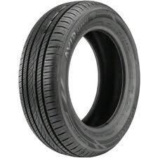 <b>Yokohama 225/70</b>/16 All Season Tires for sale | eBay