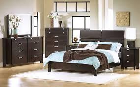 bedroom decorating ideas dark furniture pictures of bedroom with dark furniture