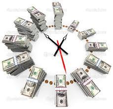 Kedvező feltételekkel áll rendelkezésre a hitel fedezet és jövedelemigazolás nélkül