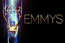 Creative Arts Emmy Awards and Governors Ball Events ...