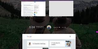Google hires 14-year <b>Mac</b> veteran to bring <b>Fuchsia</b> to market ...