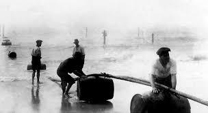 """Résultat de recherche d'images pour """"cable sous marin 1918"""""""