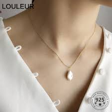 louleur <b>925 Sterling Silver</b> Store - Small Orders Online Store, Hot ...