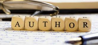 Image result for authors images