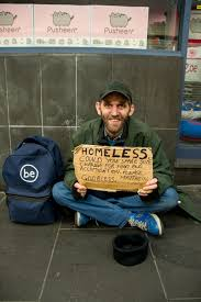 homelessness in melbourne a photo essay hyde magazine st 3 my friend matthew he is really