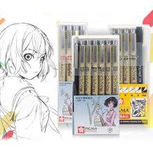 Popular <b>Micron</b> Pen Set-Buy Cheap <b>Micron</b> Pen Set <b>lots</b> from China ...
