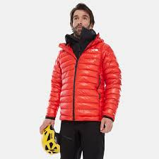 Каталог <b>Мужская куртка</b> L3 Summit Series™ <b>Down</b> от магазина ...