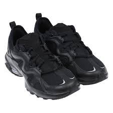 Текстильные кроссовки с логотипом <b>DKNY</b> Белый - купить за 6 ...