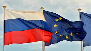 """Résultat de recherche d'images pour """"économie, Relations Occident Russie 2014, 2015"""""""