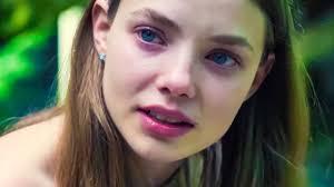 <b>В поисках Аляски</b> - Русский трейлер (1-й сезон)   Сериал 2019 ...
