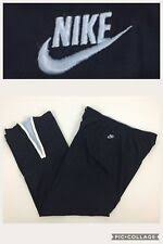 Nike Womens Thermal Pants-Black/Reflective Silver <b>Sports</b> ...