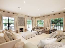 beige living room black beige living room