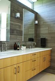 wall tile bathroom modern beige